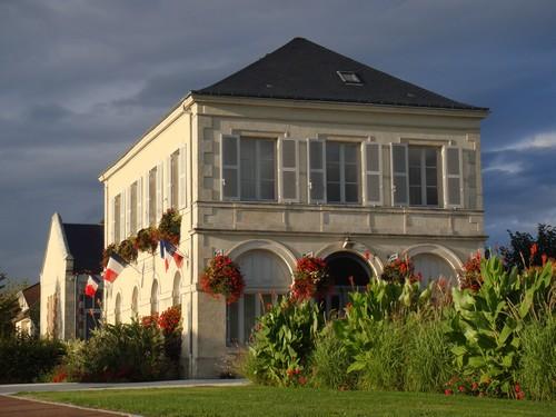 mairie-fleurie