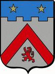 Autry-le-Châtel